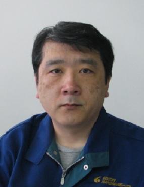 Mr. Okagawa