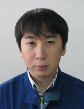 Mr. Tanaka