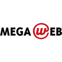 """アムラックストヨタ様 – """"見て、乗って、感じる"""" クルマのテーマパーク MEGA WEB"""