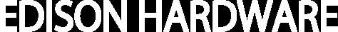 エジソンハードウェア株式会社