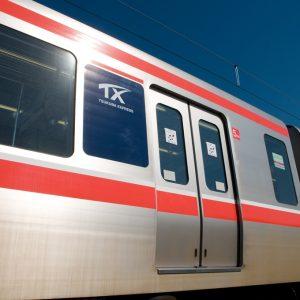 お客様の声を追加しました –つくばエクスプレス/ 首都圏新都市鉄道様