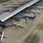 お客様の声を追加しました –関西国際空港/関西エアポート様
