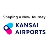 関西・日本における西のゲートウェイ – 関西国際空港/関西エアポート様